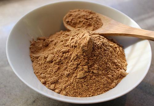 camu-camu-berry-powders