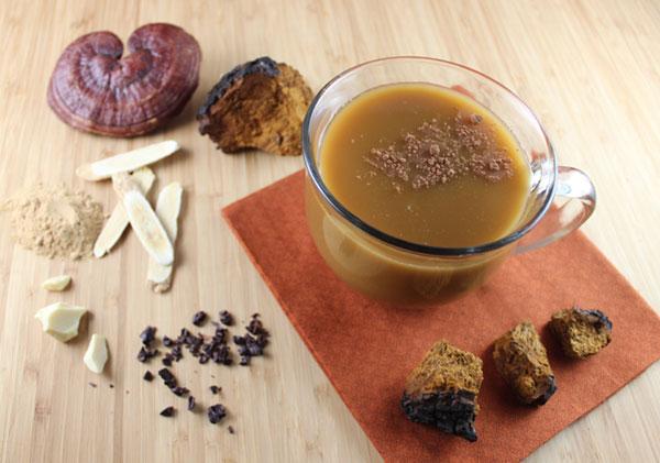 chaga-coffee-alternative--recipe-mocha-2
