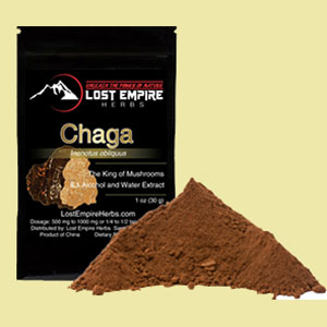 chaga-extract-lost-empire-herbs-1