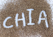 chia-seeds-benefits-related-pages