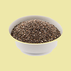 chia-seeds-organic-live-superfoods