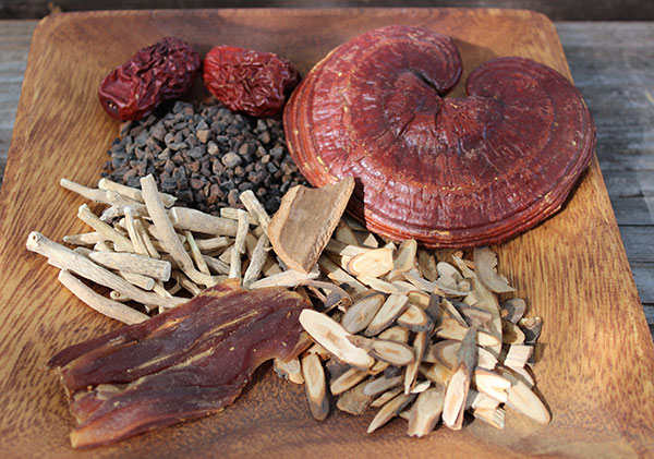 chinese-herbs-home
