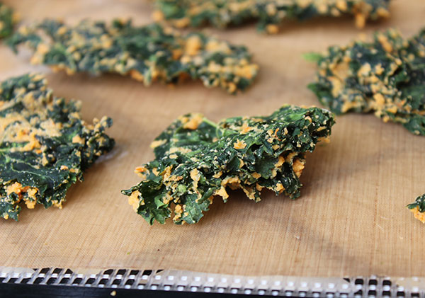 chips-and-cracker-recipes-kale-chips