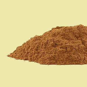 cinnamon-cassia-powder-mrh