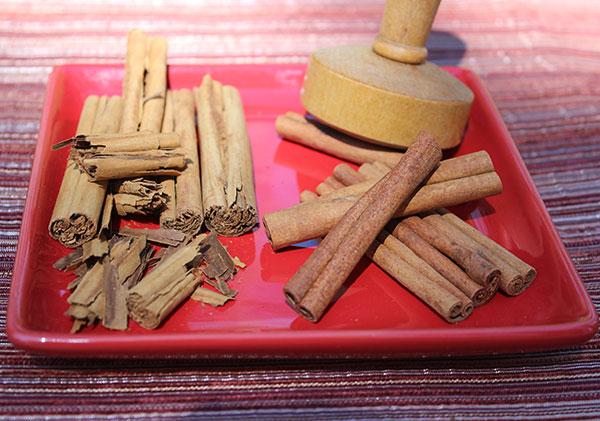 cinnamon-ceylon-vs-cassia