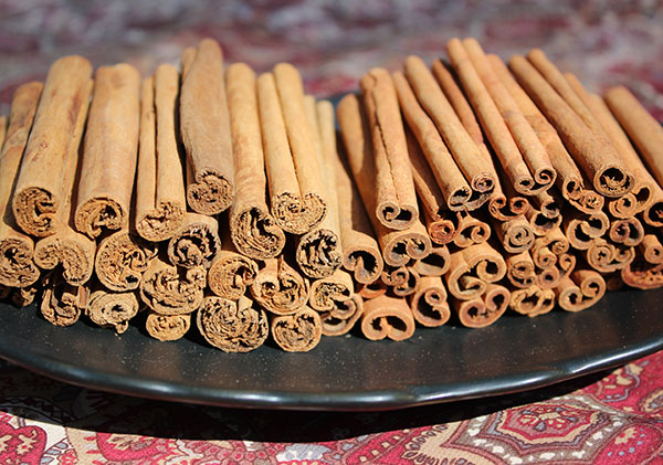 cinnamon-stick-types