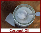 coconut-oil-benefits-page-update