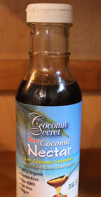 coconut-palm-nectar-coconut-secrets