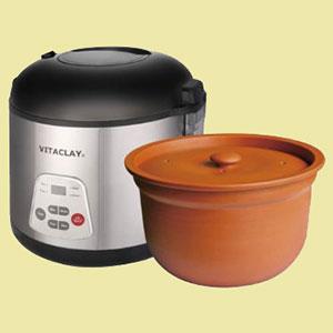 crockpot-vitaclay-8-cup-amazon