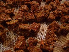 crouton-recipe-7