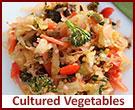 cultured-vegetables-updates