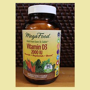 d3-vitamin-megafood