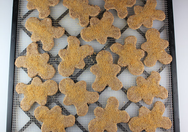 dehydrated-gingerbread-cookies