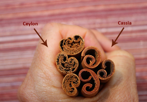 difference-between-ceylon-and-cassia