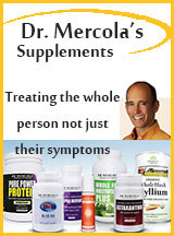 dr-mercolas-supplements-live-superfoods