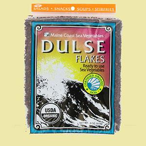 dulse-flakes-maine-amazon