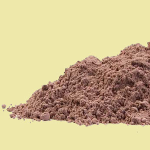 dulse-powder-mountain-rose-herbs
