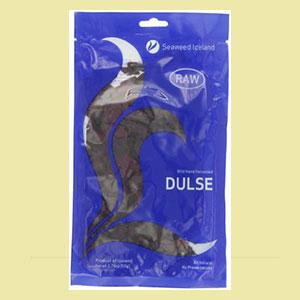 dulse-seaweed-icelandic-amazon
