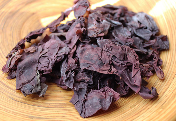 dulse-seaweed-whole-pieces