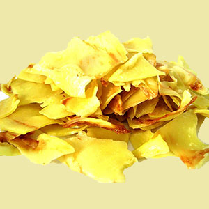 durian-chips-jesse-organic-amazon