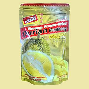 durian-freeze-dried-amazon