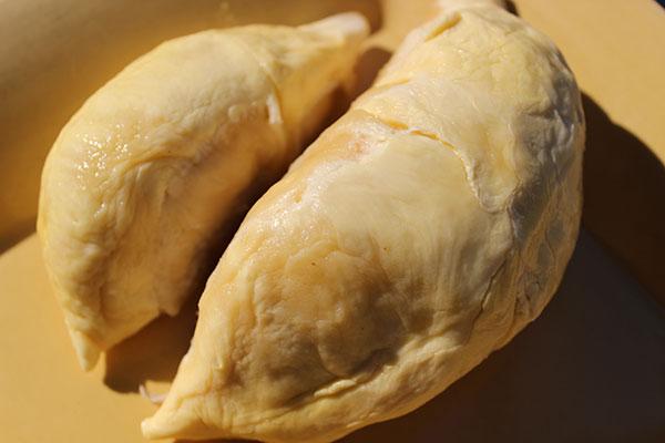 durian-fruit-pods