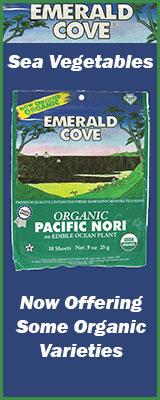 emerald-cove-sea-vegetables