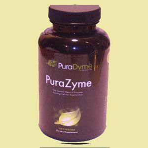 enzymes-puradyme-180caps-amazon
