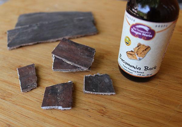 eucommia-bark-benefits-liquid-extract