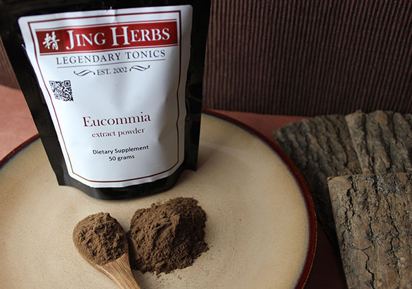 eucommia-powder-jing-herbs