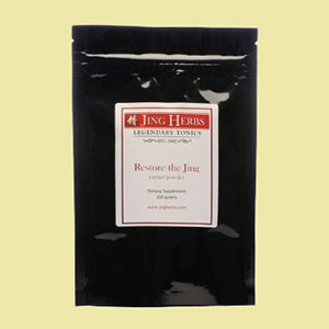 eucommia-restore-jing-herbs-250