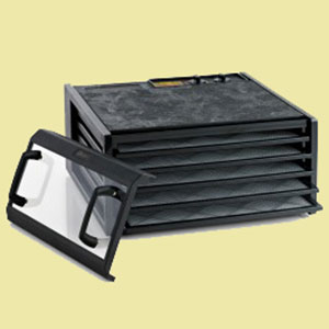 excalibur-dehydrator-5-tray-with-timer