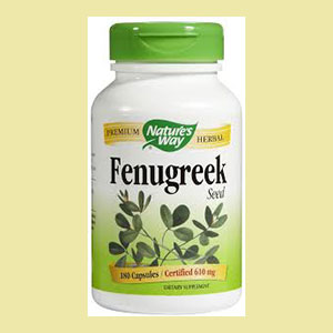 fenugreek-extract-natures-house