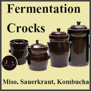 fermentation-crocks-and-vessels