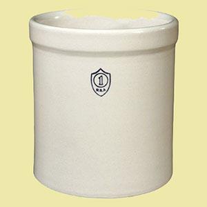 fermentation-crocks-1-stoneware-amazon