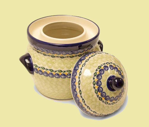 fermentation-crocks-TSM-5L-decorative-amazon