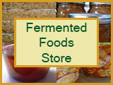fermented-foods-store-logo-2.