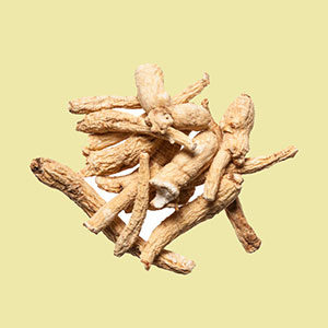 ginseng-org-white-jilin-plumdragon-herbs
