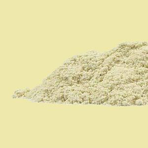 ginseng-powder-am-mrh