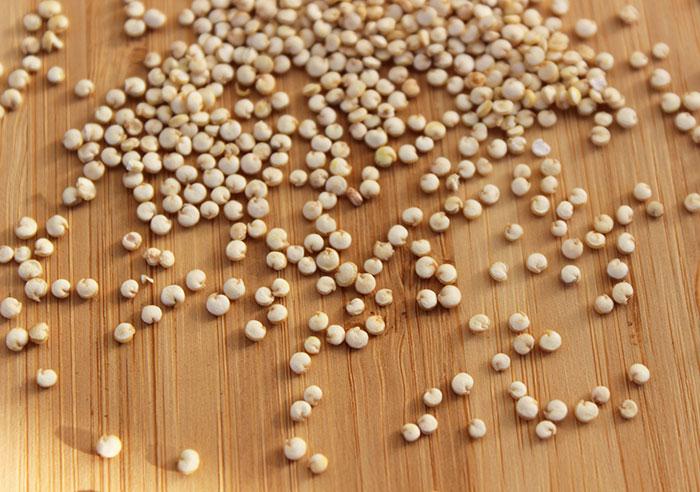 gluten-free-quinoa-seed