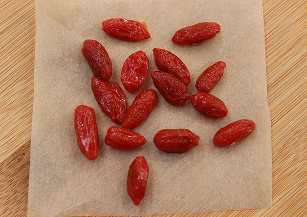 goji-berries-reconstituted