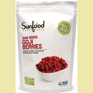 goji-berries-sunfood