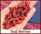 goji-berry-page-updates