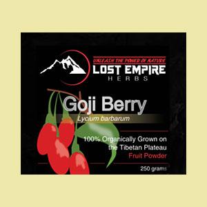 goji-berry-powder-lost-empire-herbs