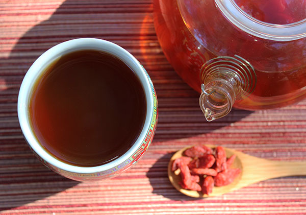 goji-berry-tea-decoction