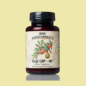 goji-lbp-40-dragon-herbs