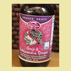 goji-schizandra-drops-dragon-herbs-extract