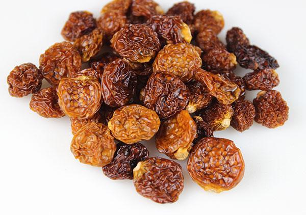 golden-berries-dried