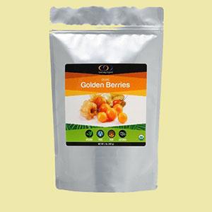 golden-berries-optimally-organics