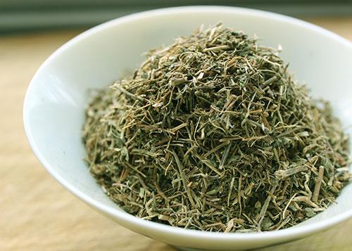 gotu-kola-plant-dried